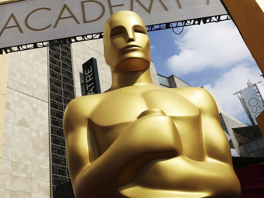 Se confirma lista de 87 países por el Oscar de Cinta Extranjera