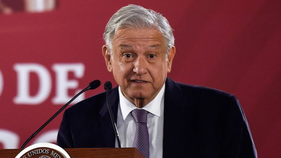 Nadie sabe más que López Obrador en todo: aviones, guarderías, violencia