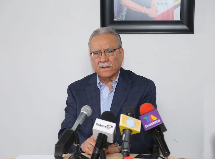 Mediará Secretaría del Trabajo en negociación entre STAUS y Unison