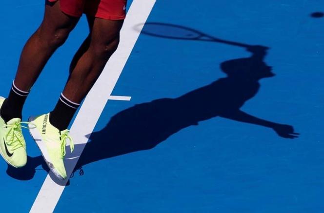 Investigan a 28 tenistas profesionales por amaños