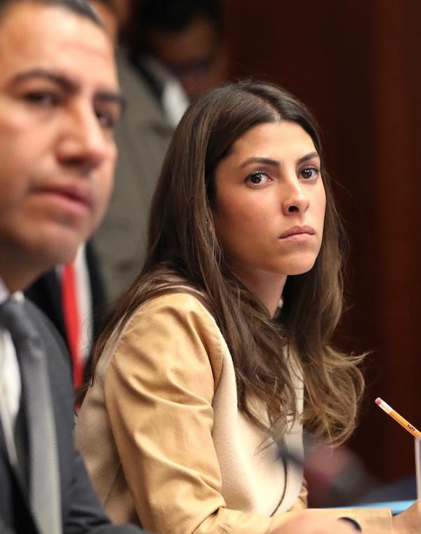 Solicita Sylvana Beltrones que autoridades del IMSS establezcan mesa de diálogo con familias afectadas por tragedia ABC