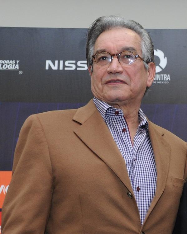 Eliminación de estancias infantiles en Sonora provocará desempleo: Jorge Vidal