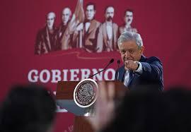 Deplorable el desprecio de López Obrador a los periodistas