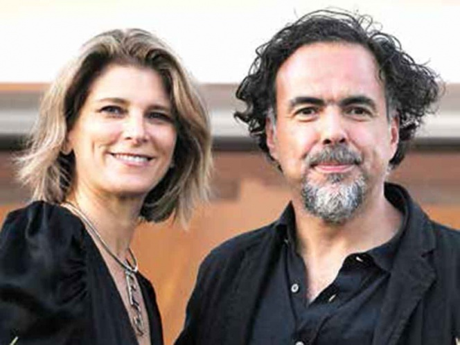 Cine de primer nivel en el 72 Festival de Cannes