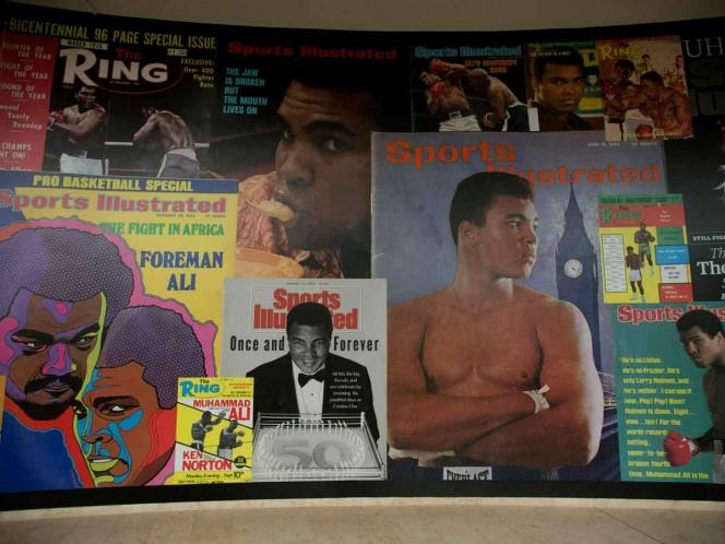 Venden Sports Illustrated por más de 100 millones de dólares