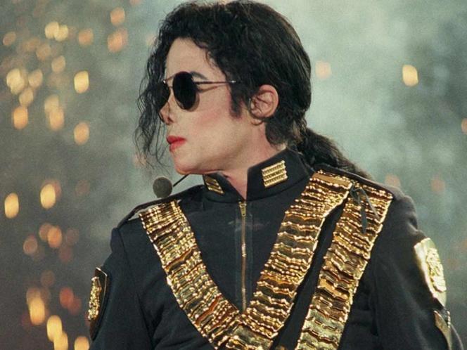 Michael Jackson: 10 años de polémica y acusaciones