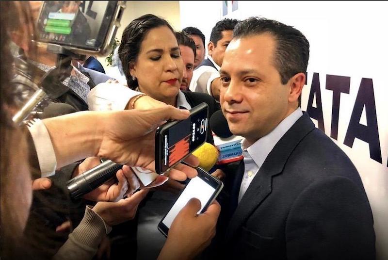 Sin plan concreto, será inminente la crisis humanitaria en franja fronteriza de Sonora