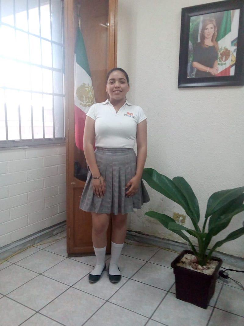 Selecciona UNAM a estudiantes de Cobach para participar en Taller de Ciencias