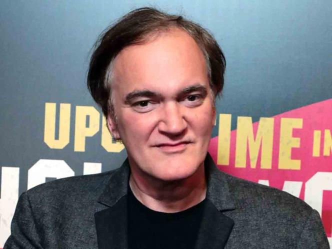 'Érase una vez en Hollywood', ¿la última de Tarantino?