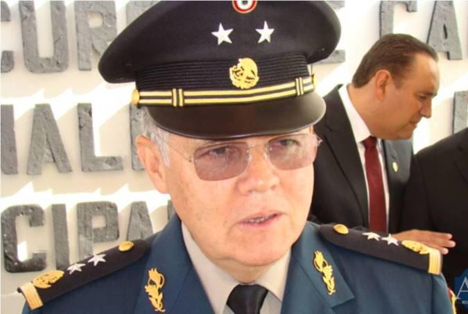 Cambiarán comisarios de policía de Hermosillo, Cajeme y otros 3 municipios de Sonora