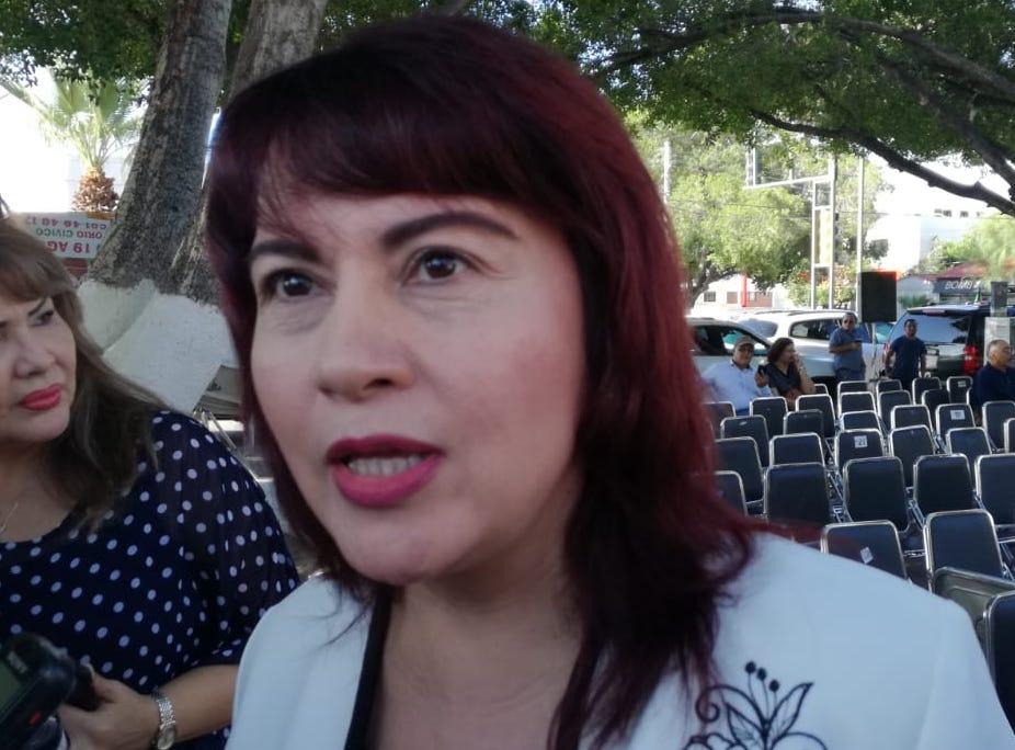 La FGJES inicia investigaciones para dar con el paradero de responsables en el caso de Empalme: Contreras Córdova