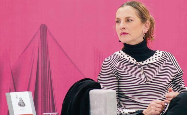 Primera Dama, Beatriz Gutiérrez Müller presentará conferencia magistral en Caborca