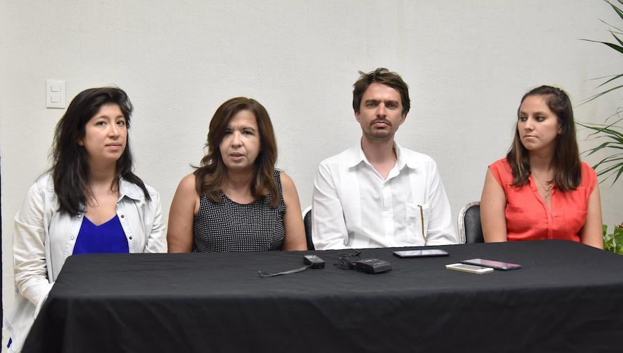 """Incorporan a Hermosillo a la estrategia """"Visión Cero"""""""