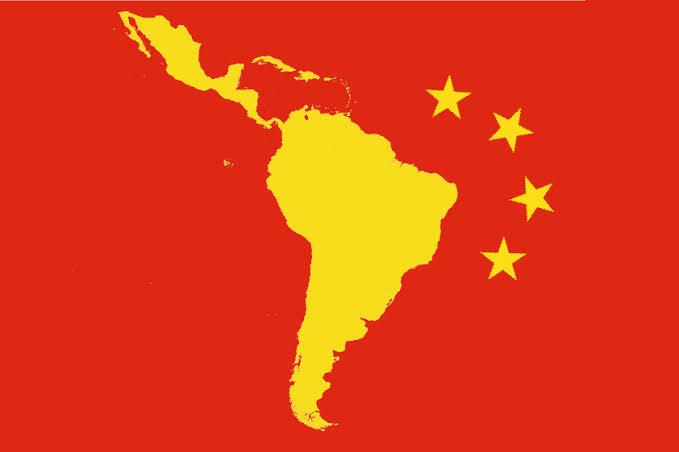 América Latina debe tomar la oferta de China