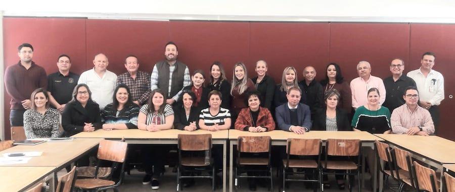 Participará Sonora en plan piloto del Programa Educar para la Paz