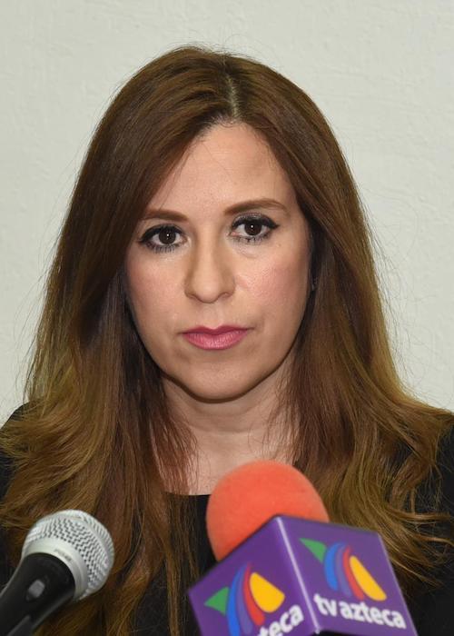 Ofrece Ayuntamiento de Hermosillo capacitación a prestadores de servicios ambientales
