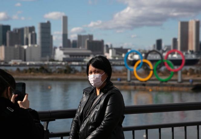 Juegos Olímpicos siguen en pie, afirman Tokio y COI
