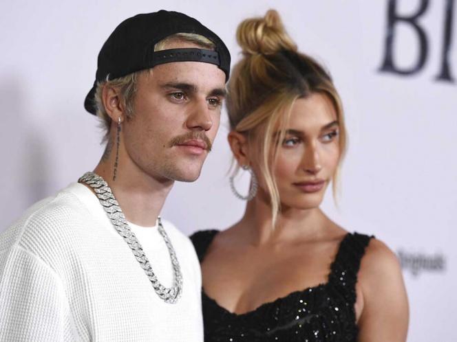 Justin Bieber revela la razón por la que se alejó de la música