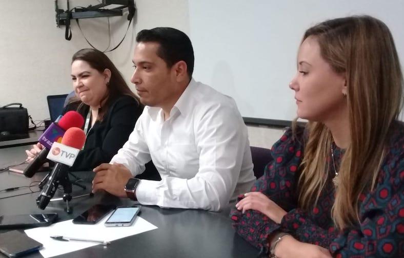 Presenta Secretaria de Economía e INEGI plataforma digital para Mipymes en Cajeme