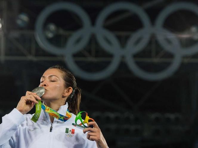 Estos son los premios que darán a medallistas de México