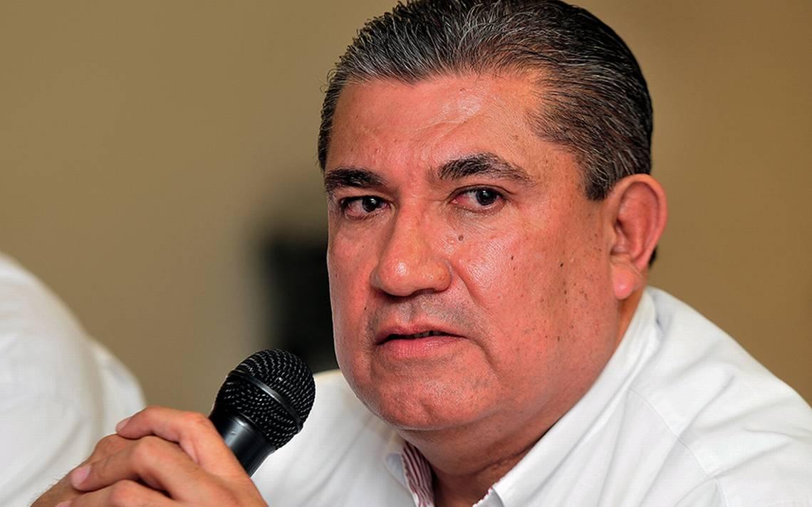 Darán afiliados a Fecanaco en Sonora permisos a adultos mayores para no asistir a trabajar