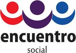 Postura del Partido Encuentro Social sobre la necesidad de avanzar en el debate de las reformas electorales de cara a los comicios de 2021