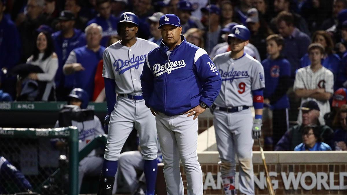Revelan positivos a COVID-19 en Dodgers y Mellizos