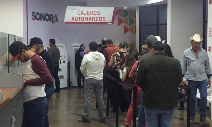 Invitan a ciudadanos a realizar trámites de Hacienda en portal y aplicación