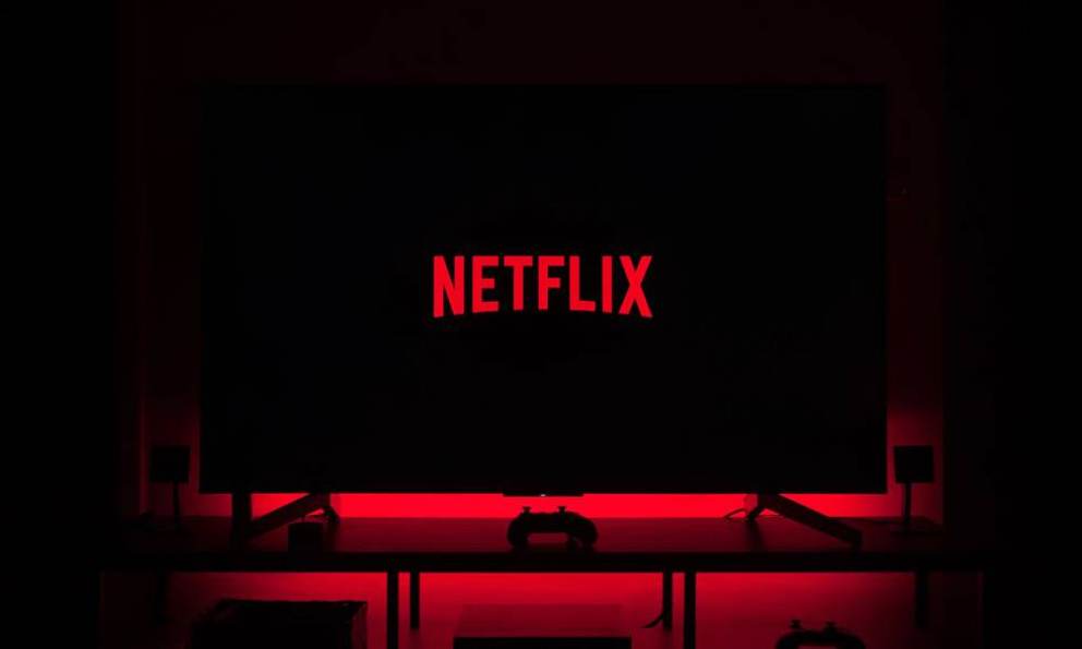 Conoce el catálogo de Netflix para julio